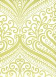 Paper & Ink Madison Geometrics Wallpaper LA31704 By Ecochic For Today Interiors